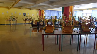ednh-ecole-dietetique-nutrition-stage-restauration-collective-montpellier-cantine_ecole_primaire_plf.jpeg