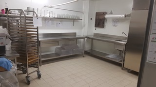 ednh-ecole-dietetique-nutrition-stage-restauration-collective-montpellier-cuisine_froide.jpeg