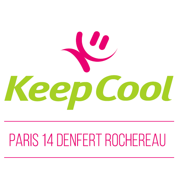 keep_cool_logo.png